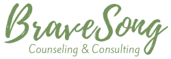 BraveSong Counseling and Consulting